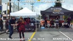 256 AHA MEDIA at Save On Foods 12th Street Music Festival 2015