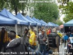 26 AHA MEDIA at 268th DTES Street Market in Vancouver on Jul 26 2015