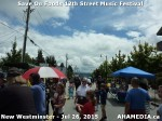 266 AHA MEDIA at Save On Foods 12th Street Music Festival 2015