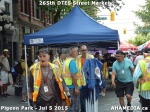 27 AHA MEDIA at 265th DTES Street Market in Vancouver on July 5th 2015