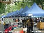 27 AHA MEDIA at 268th DTES Street Market in Vancouver on Jul 26 2015