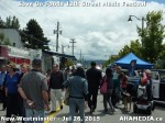 271 AHA MEDIA at Save On Foods 12th Street Music Festival2015