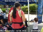 274 AHA MEDIA at Save On Foods 12th Street Music Festival 2015
