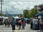 275 AHA MEDIA at Save On Foods 12th Street Music Festival 2015