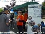 277 AHA MEDIA at Save On Foods 12th Street Music Festival 2015