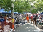 28 AHA MEDIA at 265th DTES Street Market in Vancouver on July 5th 2015