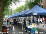28 AHA MEDIA at 266th DTES Street Market in Vancouver on Jul 12 2015