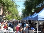 28 AHA MEDIA at 267th DTES Street Market in Vancouver on Jul 19, 2015