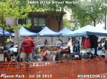 28 AHA MEDIA at 268th DTES Street Market in Vancouver on Jul 26 2015