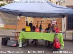 28 AHA MEDIA at Save On Foods 12th Street Music Festival 2015