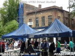 29 AHA MEDIA at 266th DTES Street Market in Vancouver on Jul 12 2015