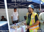 29 AHA MEDIA at 267th DTES Street Market in Vancouver on Jul 19, 2015