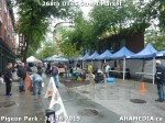 29 AHA MEDIA at 268th DTES Street Market in Vancouver on Jul 26 2015