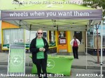 290 AHA MEDIA at Save On Foods 12th Street Music Festival 2015