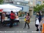 291 AHA MEDIA at Save On Foods 12th Street Music Festival 2015