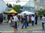 292 AHA MEDIA at Save On Foods 12th Street Music Festival 2015