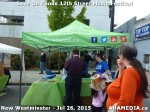 293 AHA MEDIA at Save On Foods 12th Street Music Festival 2015