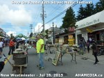 297 AHA MEDIA at Save On Foods 12th Street Music Festival 2015
