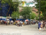 3 AHA MEDIA at 265th DTES Street Market in Vancouver on July 5th 2015