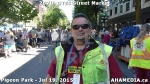 3 AHA MEDIA at 267th DTES Street Market in Vancouver on Jul 19, 2015
