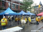 3 AHA MEDIA at 268th DTES Street Market in Vancouver on Jul 26 2015