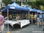 30 AHA MEDIA at 265th DTES Street Market in Vancouver on July 5th 2015