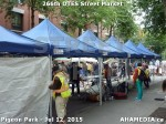 30 AHA MEDIA at 266th DTES Street Market in Vancouver on Jul 12 2015