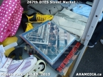 30 AHA MEDIA at 267th DTES Street Market in Vancouver on Jul 19, 2015