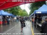 31 AHA MEDIA at 268th DTES Street Market in Vancouver on Jul 26 2015