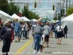 317 AHA MEDIA at Save On Foods 12th Street Music Festival 2015
