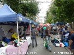 32 AHA MEDIA at 266th DTES Street Market in Vancouver on Jul 12 2015