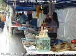 32 AHA MEDIA at 268th DTES Street Market in Vancouver on Jul 26 2015
