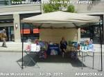 320 AHA MEDIA at Save On Foods 12th Street Music Festival2015
