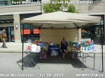 320 AHA MEDIA at Save On Foods 12th Street Music Festival 2015
