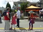 322 AHA MEDIA at Save On Foods 12th Street Music Festival2015