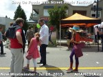 322 AHA MEDIA at Save On Foods 12th Street Music Festival 2015