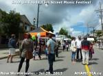 324 AHA MEDIA at Save On Foods 12th Street Music Festival2015
