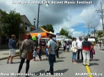 324 AHA MEDIA at Save On Foods 12th Street Music Festival 2015
