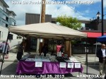 325 AHA MEDIA at Save On Foods 12th Street Music Festival 2015
