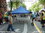 33 AHA MEDIA at 265th DTES Street Market in Vancouver on July 5th 2015