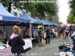 33 AHA MEDIA at 266th DTES Street Market in Vancouver on Jul 12 2015