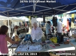 33 AHA MEDIA at 267th DTES Street Market in Vancouver on Jul 19, 2015