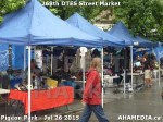 33 AHA MEDIA at 268th DTES Street Market in Vancouver on Jul 26 2015