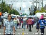 331 AHA MEDIA at Save On Foods 12th Street Music Festival2015