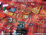 34 AHA MEDIA at 265th DTES Street Market in Vancouver on July 5th 2015