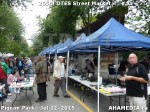 34 AHA MEDIA at 266th DTES Street Market in Vancouver on Jul 12 2015
