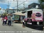 342 AHA MEDIA at Save On Foods 12th Street Music Festival2015