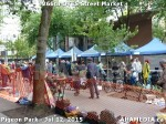 35 AHA MEDIA at 266th DTES Street Market in Vancouver on Jul 12 2015
