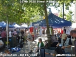 35 AHA MEDIA at 267th DTES Street Market in Vancouver on Jul 19, 2015