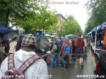 35 AHA MEDIA at 268th DTES Street Market in Vancouver on Jul 26 2015